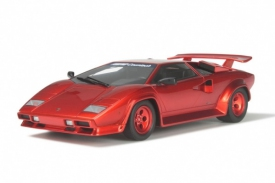 GT Spirit Lamborghini Koenig Countach Specials Red
